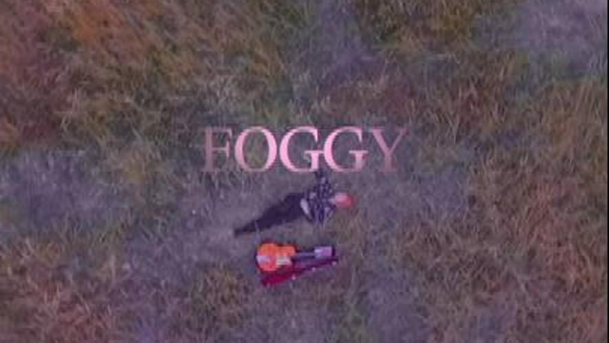 [스웨덴세탁소] 2집 정규앨범 타이틀곡 'Foggy' teaser (왕세윤 ver)