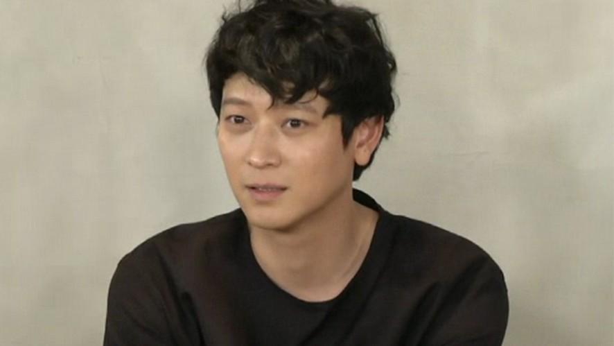 [REPLAY] <가려진 시간> 무비토크 라이브 '<VANISHING TIME: A BOY WHO RETURNED> Movie Talk Live'