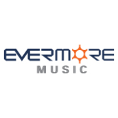 EVERMORE MUSIC