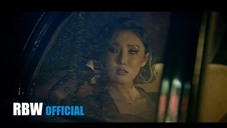 [Teaser] 마마무(MAMAMOO) -  데칼코마니 1차 스포영상