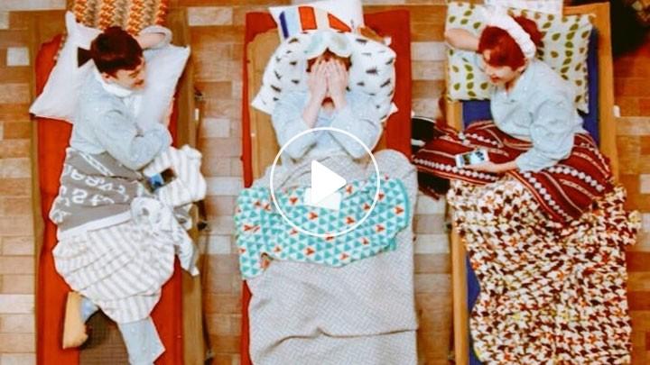 [V LIVE] [FULL] EXO-CBX(첸백시) HOT DEBUT! COUNTDOWN X LieV