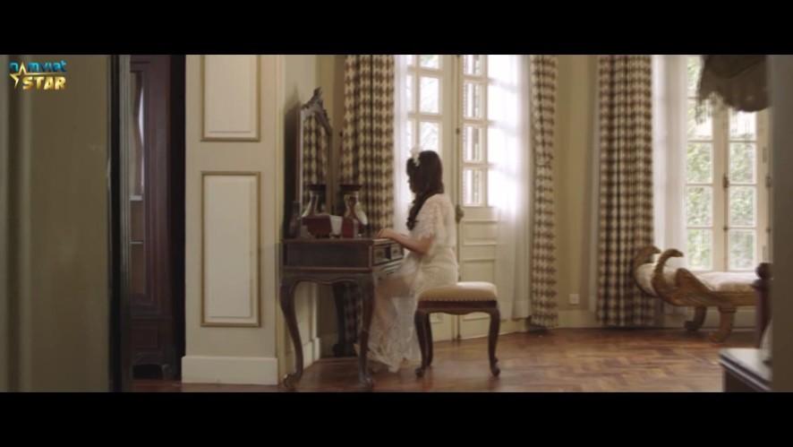 [Trailer] Mưa Kỷ Niệm - Hồ Quỳnh Hương