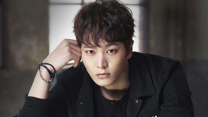 [REPLAY]Ju-Won's LieV - 주원의 눕방 라이브!
