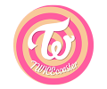TWICE [Twice Coaster]
