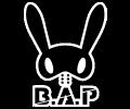 B.A.P [MATOKI]