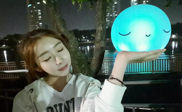 달달한 밤_ 라디오in가영 3