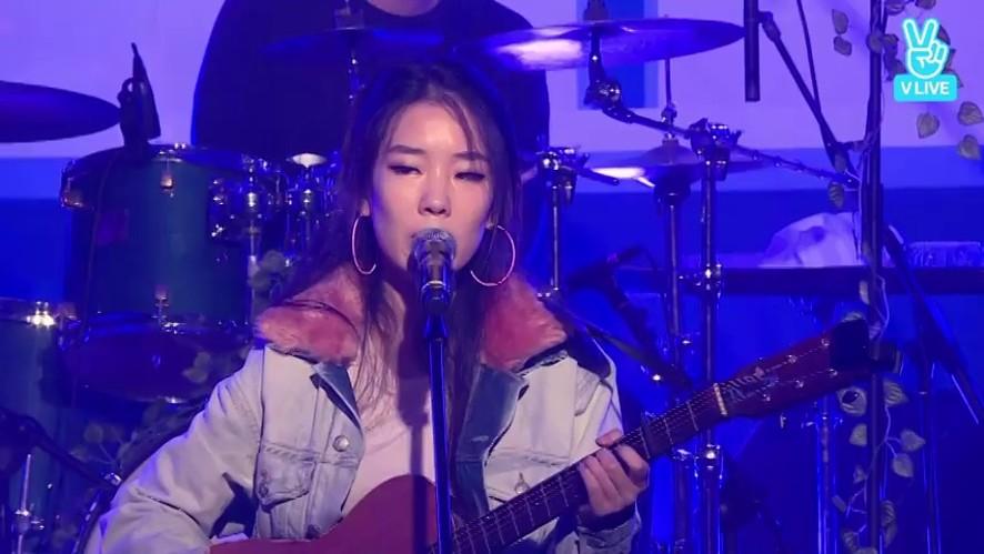 공연후기영상_김사월
