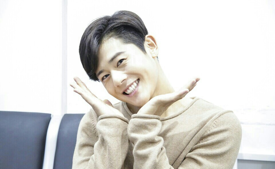 [DongJun] 동준이와 함께하는 동타임2♡