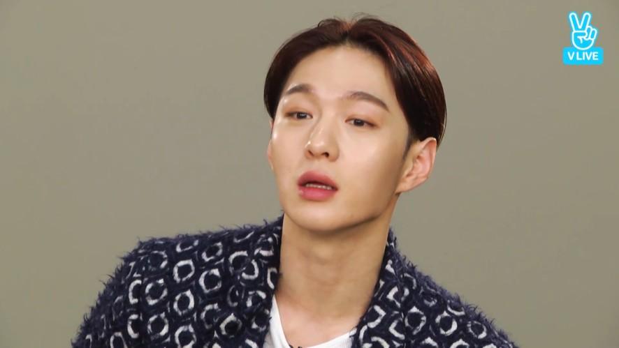 [BTOB] 창섭이가 뭘하든 예지앞사💕(Talking about Changsub's hairstyle)
