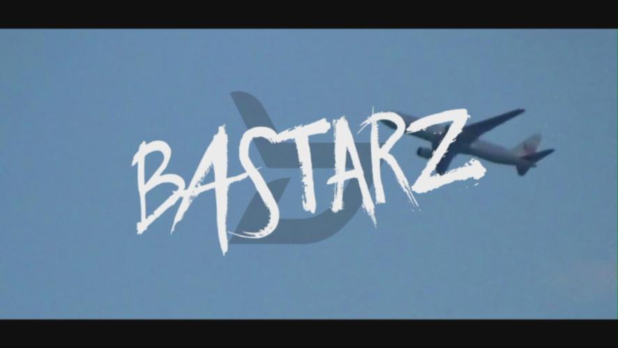 Block B BASTARZ - That's Right Official Music Video