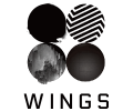 BTS [WINGS]