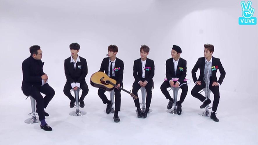[REPLAY]IMFACT 'Feel So Good' COUNTDOWN LIVE (임팩트 'Feel So Good' 컴백 카운트다운)