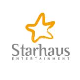 Starhaus TV