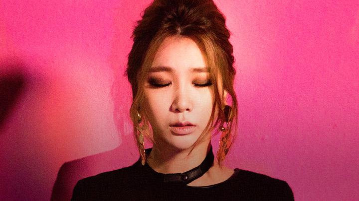 [Replay] Brown Eyed Girls JeA & JOKER's Orgel Live - 브라운 아이드 걸스 제아 & 조커의 오르골 라이브!