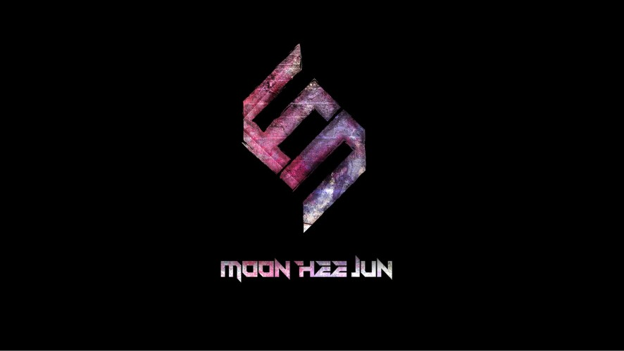 MOON HEE JUN 20th ANNIVERSARY SHOWCASE 기자간담회
