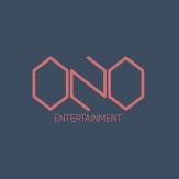 ONO ENTERTAINMENT