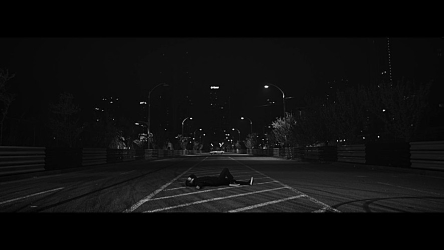 [VOISPER] 보이스퍼_어쩌니(Learn To Love)_Music Video Teaser