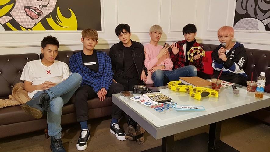 ToppDogg - 탑독의 하태핫해 '노래방 빙고!'