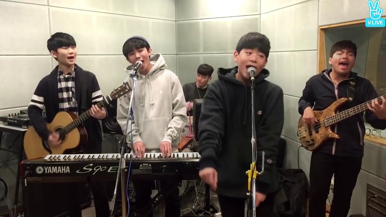 TheEastLight.One Call Away