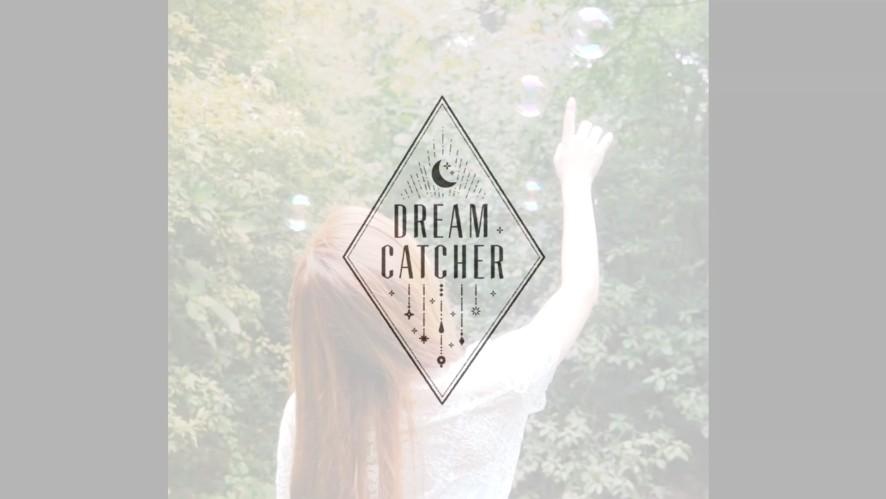 Dreamcatcher(드림캐쳐) 2017_1 Concept Trailer