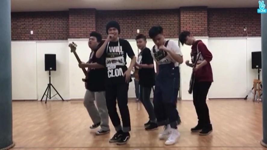 TheEastLight. Holla [Indie Dance/Nu Disco Remix] Practice Video