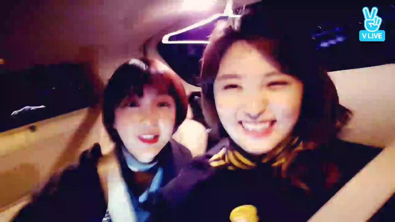 멤버들의 월요병 극복방법!!♡♡