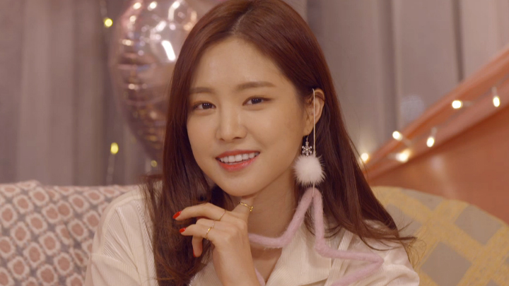 [REPLAY] Apink Special Live [Dear, PANDA]
