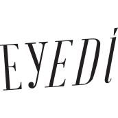 Eyedi