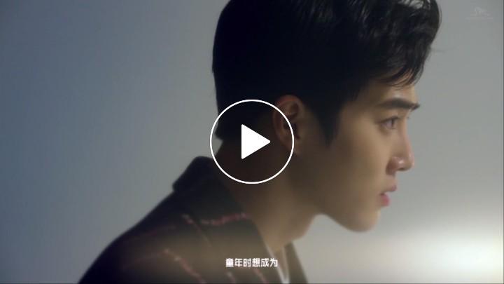 [V LIVE] EXO_一生一事 (For Life)_Music Video