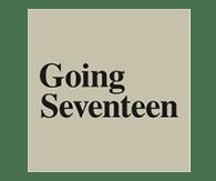SEVENTEEN [GOING SEVENTEEN]