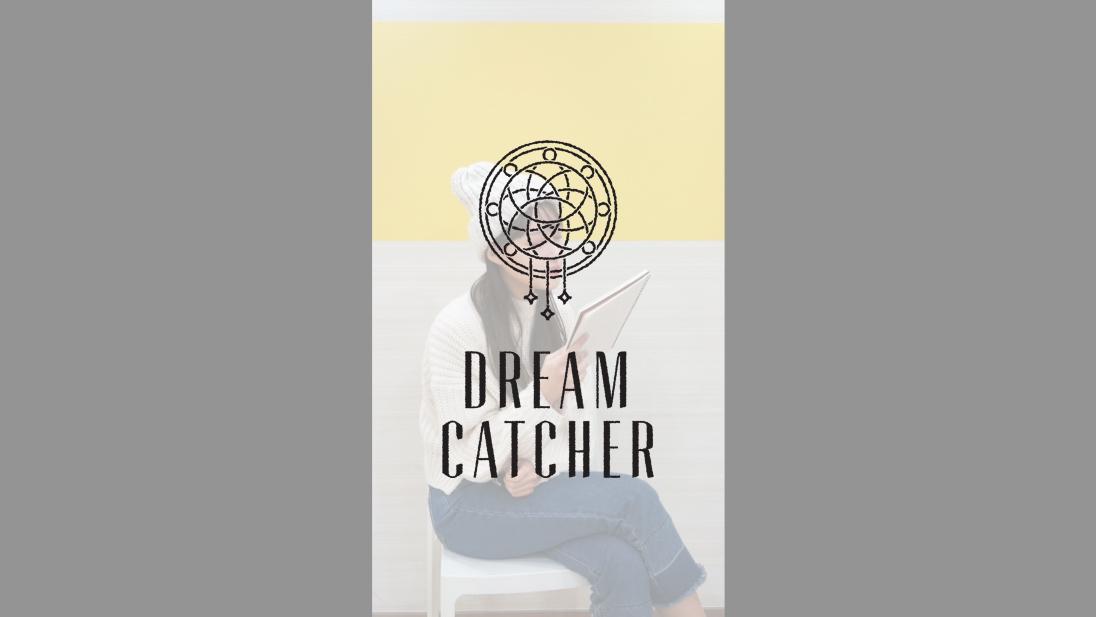 Dreamcatcher(드림캐쳐) 시연 'City of stars'