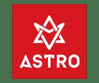 ASTRO [Autumn Story]