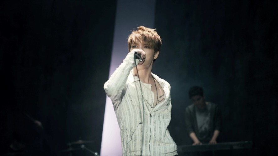 [M/V] 김재중(KIM JAE JOONG) – Love You More