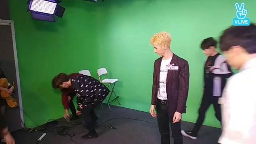 맵식스 ONFM 실시간