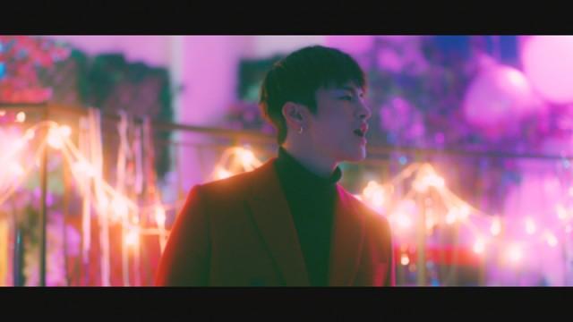 서인국(SEO IN GUK) - 'BeBe' Official M/V