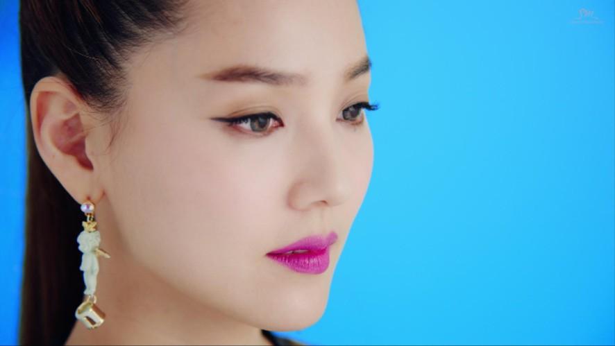 S.E.S._한 폭의 그림 (Paradise)_Music Video Teaser