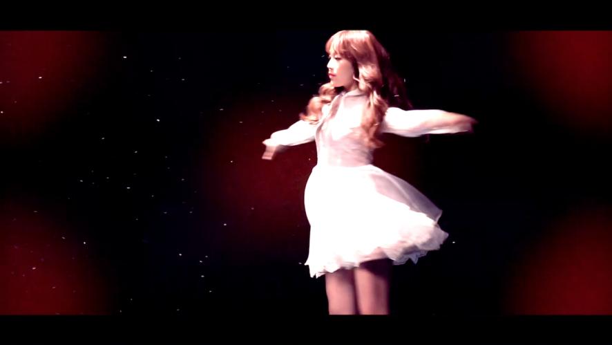 "APRIL - ""April Story"" Rachel MV making spoiler"