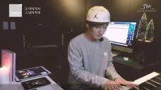 [S.M. THE ARTIST] 강타-02