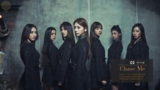 "Dreamcatcher(드림캐쳐) Debut Single ""악몽(惡夢)"" Preview"