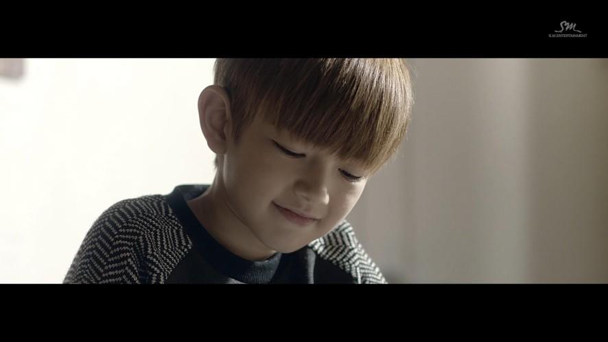 [STATION] TRAX_길 (Road)_Music Video
