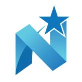 Nextar Entertainment