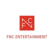 FNC NEOZ SCHOOL
