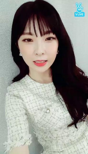 [혜미] 웹드라마 '오빠가 사라졌다' 제작보고회 현장!