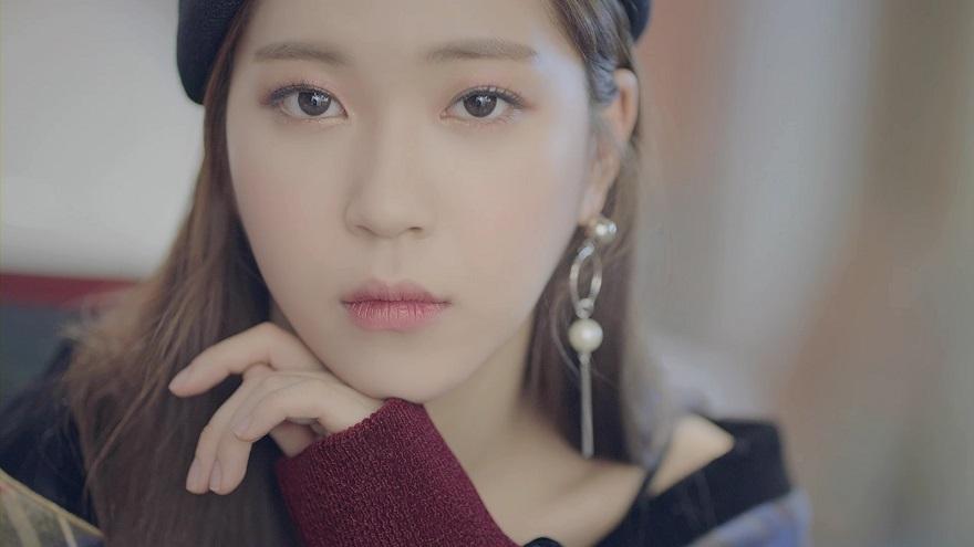 아이(I)_간절히 바라면 이뤄질 거야(Feat. 타이거JK)_(MV)(Full ver.)