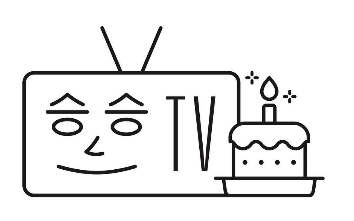 승승TV Ep.8 <이승훈 생일대잔치 무도회>