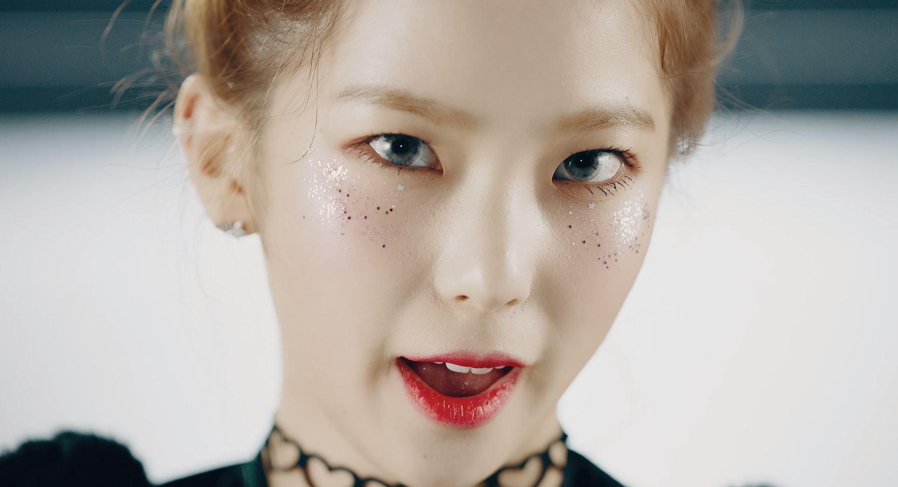 CLC - '도깨비(Hobgoblin)' Official Music Video