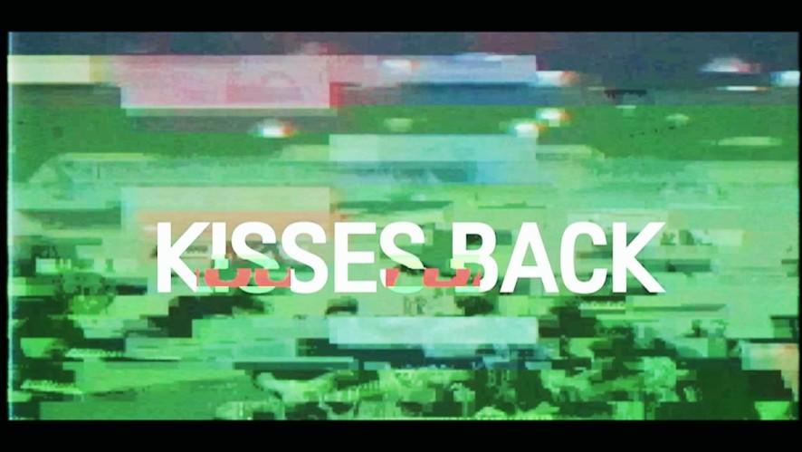 TheEastLight. - Kisses Back (Matthew Koma Cover)