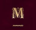 MAMAMOO [MEMORY]