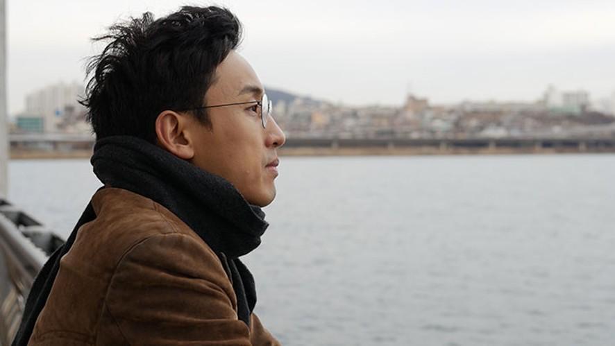 [예고] 피아니스트 김정원의 V살롱콘서트 예고<[Upcoming] Julius Kim's V salon Concert>