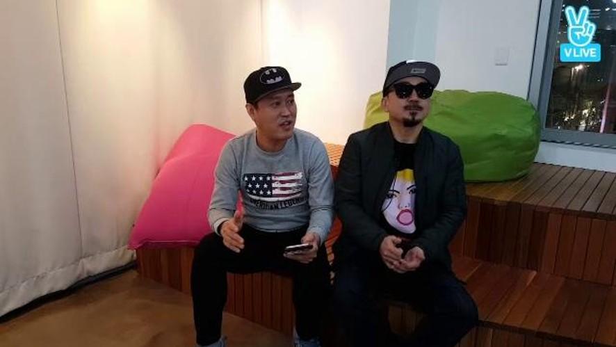 박상민 신곡 발표 눈물빵